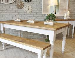 table archaicfair top 25 best wooden picnic tables ideas on