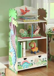 cool kids u0027 bookcases webnuggetz com reading corners for kids