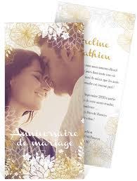 noces de mariage 46 best invitation anniversaire de mariage images on