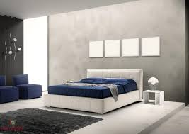 Bedroom Color Ideas With White Furniture Bedroom Bedroom Decorating Ideas With Brown Furniture Sloped