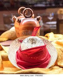 pots cuisine d oration clay pots caribbean stock photos clay pots caribbean stock hotel