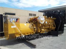 caterpillar 3512b for sale new u0026 used caterpillar 3512b