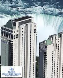 Breakfast Buffet Niagara Falls by 10 Best Niagara Falls Images On Pinterest Vacation Ideas Girls