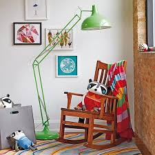 decorative floor lamps for kids room www freshinterior me