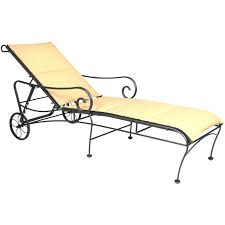 Outdoor Furniture Clearance Brisbane Chairs Namco Chairs Full Size Of Chaise Outdoor Furniture Patio