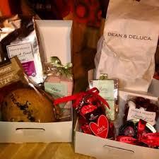 dean and deluca gift basket dean deluca city spire cafe 39 photos 67 reviews cafes