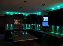 Best Under Cabinet Kitchen Lighting Cabinet Design