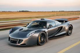 rarest cars top 10 fastest cars in the world 2014 2015 youtube