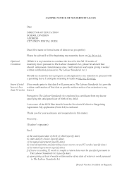 Sample Letter Of Intent To Vacate by Sample Letter Of Intent To Vacate Apartment Images Letter
