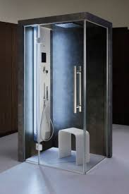 19 best steam bath images on pinterest steam bath chromotherapy black edition steam bath and shower