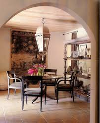 Housebeautiful Magazine by House Beautiful Dining Rooms Photo On Fantastic Home Decor