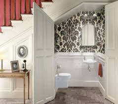 cloakroom bathroom ideas 82 best downstairs cloakroom images on bathroom ideas