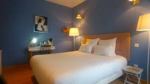 chambre d hote ambleteuse hotel ambleteuse réservation hôtels ambleteuse 62164