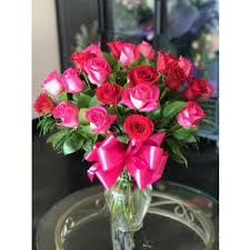 flower delivery fresno ca fresno florist flowers fresno florists flowers in