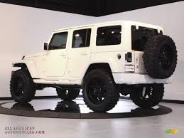 all black jeep wrangler unlimited for sale best 25 white jeep ideas on jeep wrangler white jeep