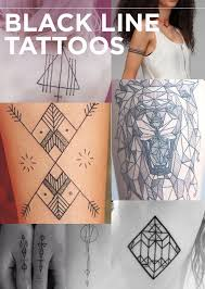88 best i n k images on pinterest couple cute tattoos and