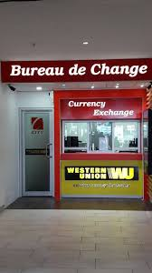 union bureau de change city forex nz ltd home