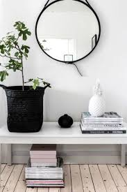 Best Images About My Home On Pinterest Mid Century Loft - My home furniture