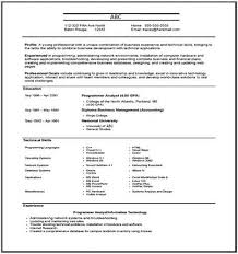 resume skills and abilities list exles of synonym i resume meaning