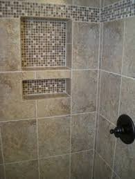 Bathroom Shower Tile Designs Shower Tile Design New Enchanting Tile Bathroom Shower Design