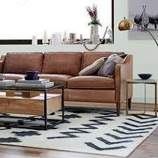 distressed arabesque wool rug steel arabesque wool rug and steel