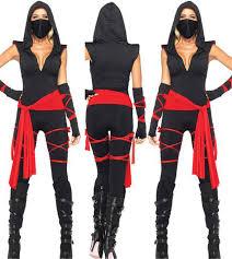 Masquerade Dresses Halloween Costume Buy Wholesale Gold Masquerade Dress China Gold