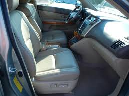 2005 lexus truck for sale 2005 lexus rx 330 330 city tx brownings reliable cars trucks
