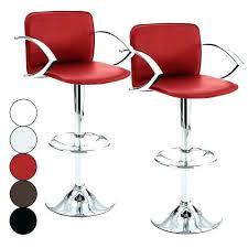chaise but tabouret bar professionnel medium size of tabouret de bar