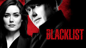 Seeking Episode 8 The Blacklist Episodes Nbc
