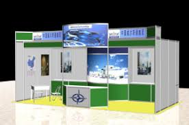photo booth equipment exhibition booth exhibition stand exhibition equipment display