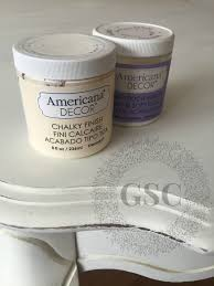 Americana Decor Chalky Finish Paint Lace by Americana Decor Chalky Finish Paint U0026 A French Provincial Dinning