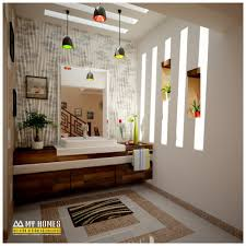 kerala home interior design gallery kerala home interior design gallery virpool