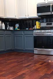 best paint for kitchen cabinets ppg painting cabinets how to kitchen bathroom diy me and