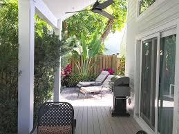 award winning home private pool gated par vrbo