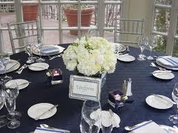 Platinum Wedding Decor 36 Best Platinum Wedding Colors Images On Pinterest Wedding