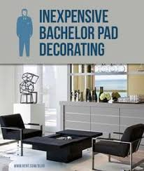 Best  Men Apartment Ideas Only On Pinterest Mens Apartment - Bachelor apartment designs