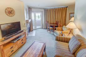one bedroom condo juniper springs 231 one bedroom condo mammoth lakes ca