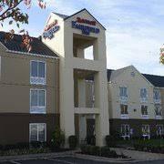 Comfort Inn Evansville In Fairfield Inn Evansville East 17 Photos Hotels 7879 Eagle