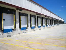 Overhead Door Dallas Tx by Texas Overhead Door F Loading Dock Equipment Images Proview