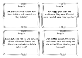 free worksheets word problems for year 2 free math worksheets