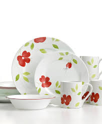 Best Place To Buy Corelle Dinnerware Corelle