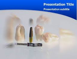 dental templates for powerpoint free download medical powerpoint template january 2016