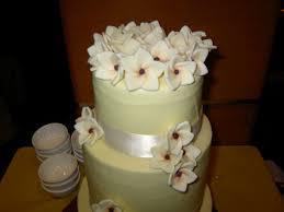 wedding cake m s gobblin cakes