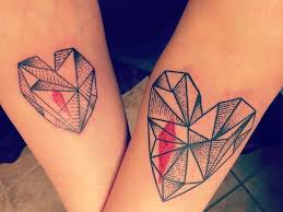 30 lovely mother daughter tattoos designs and meanings tattoozza