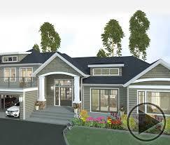 architectural home design architectural home designer homes floor plans