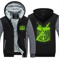 wholesale sword art online hoodie buy cheap sword art online