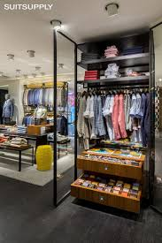 At Home Decor Superstore Austin Tx 24 Best Suitsupply Stores Images On Pinterest Trousers Suit