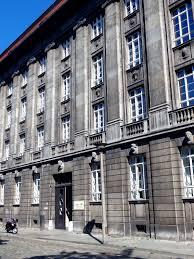 Iubh Bad Reichenhall Iubh Opens Campus In Berlin Iubh De