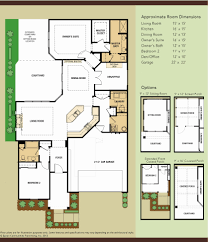 house plans with portico house plans with portico floor plan ofhouse design and beautiful