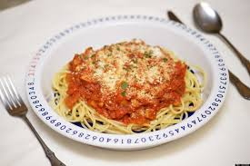 table etiquette how to eat spaghetti video huffpost